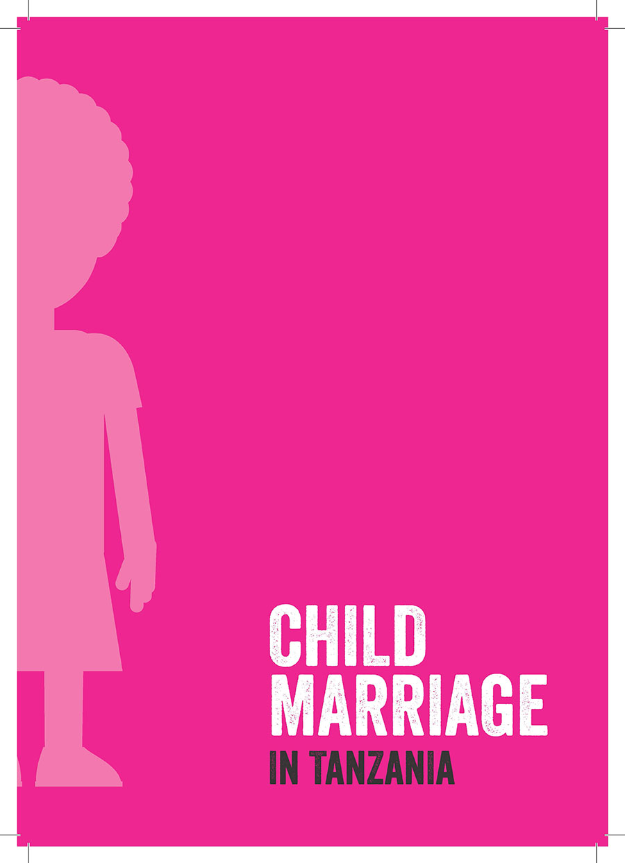 Child Marriage Youth Friendly english